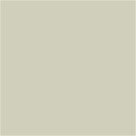 ancient marble paint ancient marble paint color sw 6162 by sherwin williams