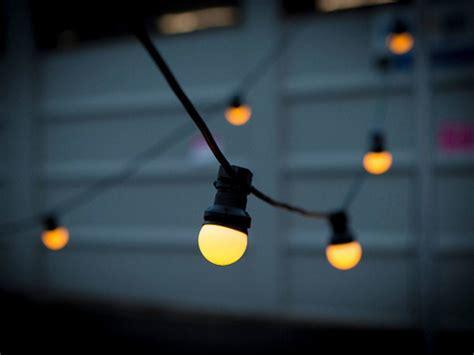 led festoon lights festoon lights warm white led outdoor