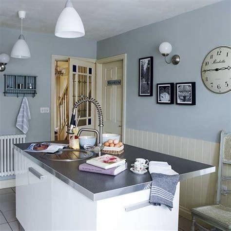 light blue kitchen accessories pale blue kitchen housetohome co uk