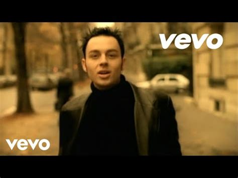 savage garden savage garden truly madly deeply