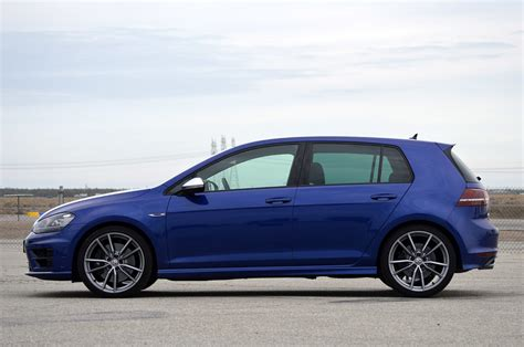 official 2015 volkswagen golf r 2015 vw golf r usa release date release date price and