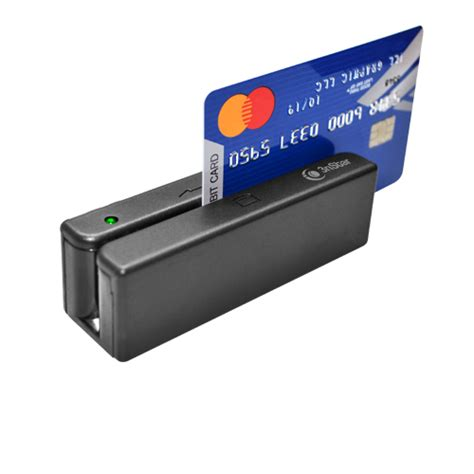 how to make a magnetic card card readers msr003 best pos aidc products best pos