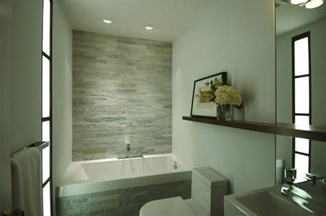 modern small bathrooms bathroom small bathroom ideas along with small