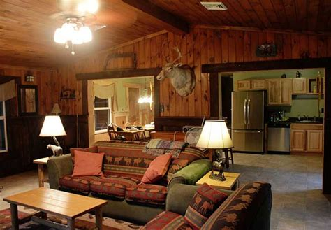 manufactured homes interior design mobile home interior design mobile homes ideas