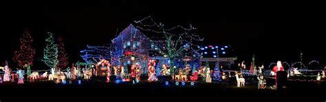home light displays light displays