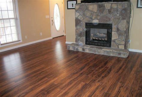 hardwood floor laminate laminate flooring wood floors