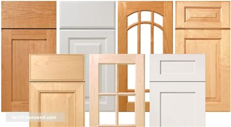 replacing kitchen cabinet doors replacement kitchen cabinet doors replacement