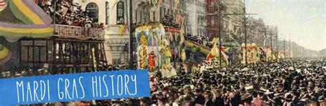 history of mardi gras history of mardi gras lessonpaths