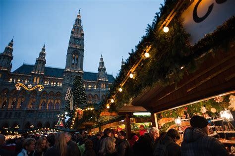 festival austria file a festival near the rathaus friedrich