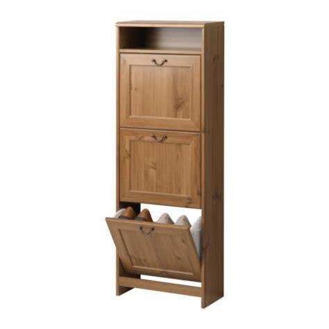 woodworker forums shoe dresser or shoe cabinet fontaneros almeria