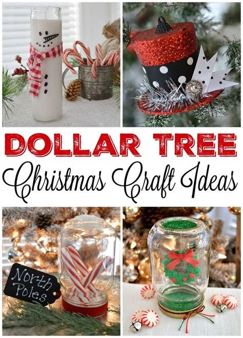 dollar tree crafts for dollar tree budget craft and decorating ideas