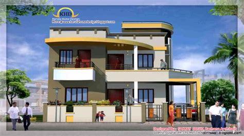house design software windows house front elevation design software