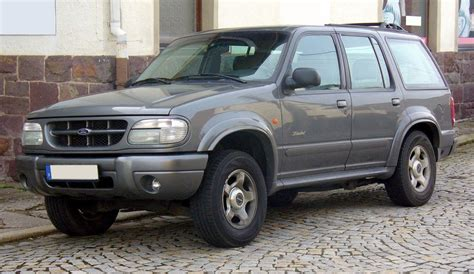 ford explorer wikipedia file ford explorer limited jpg wikimedia commons