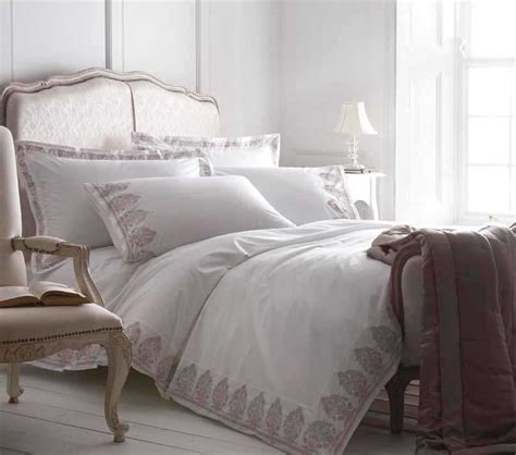 linen comforter sets bed linen comforter sets bedding sets