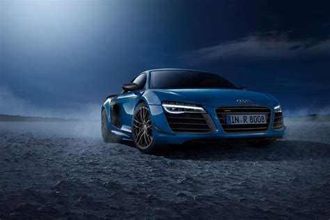Awesome Car Wallpapers For Gearhead by Audi R8 Lmx Supercar Launching In India Soon Shifting Gears