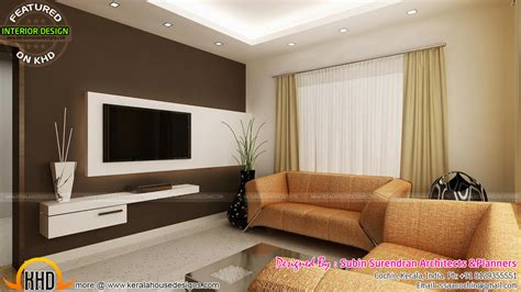 home furniture designs kerala 100 home furniture designs kerala glamorous 10