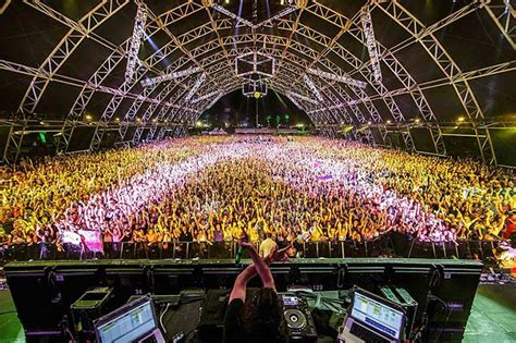 festivals usa top 10 the greatest festivals in the world rediff