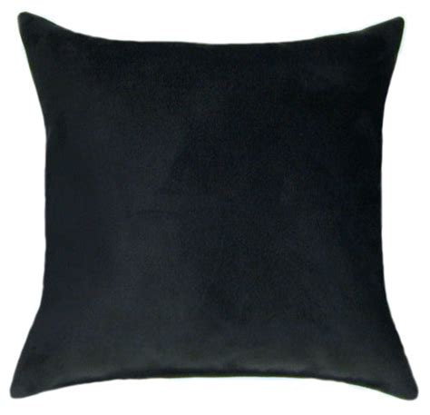 black throw pillows for sofa black pillows throw pillow