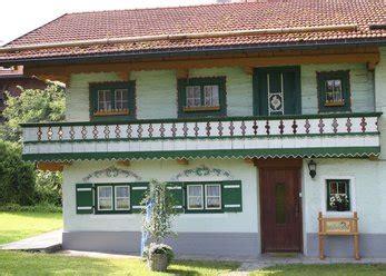 Garten Mieten München Landkreis by Partyr 228 Ume Und Locations F 252 R Feiern Im Landkreis M 252 Nchen