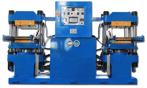 rubber st machine manufacturers dyp d high precision rubber compression molding machine