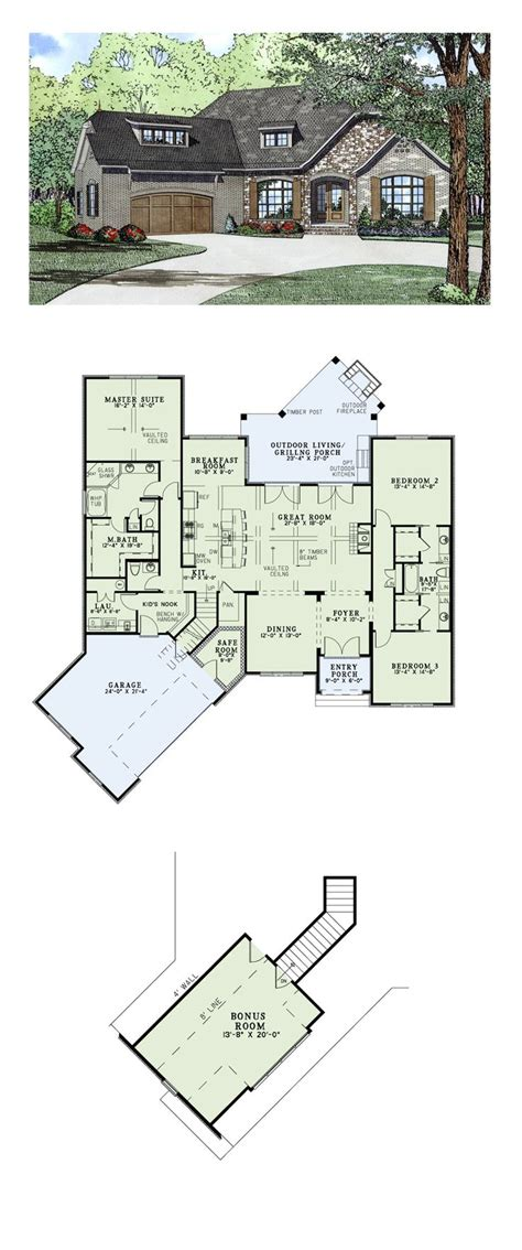 european floor plans best 25 european style homes ideas on