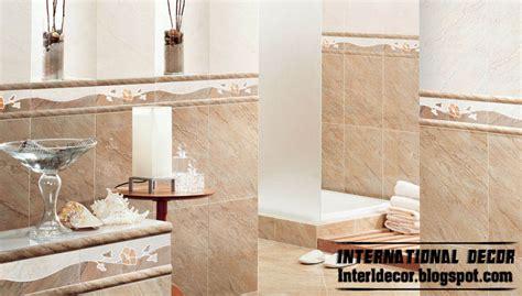 bathroom ceramic tile design classic wall tiles designs colors schemes bathroom ceramic tiles