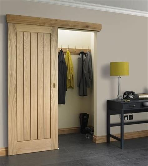 where to buy barn doors that slide 25 best ideas about sliding doors on