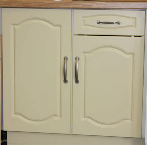 high gloss kitchen cabinet doors china high gloss kitchen cabinets doors china cabinet