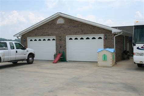 big car garage big car garage 28 images want a home with a garage and