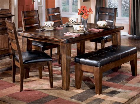 kitchen dining room table sets antique pub style dining sets with varnish dining