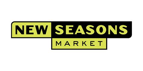 new one new seasons market endeavour capital