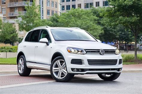 Used Volkswagen Sale by Used Volkswagen Touareg For Sale Certified Enterprise
