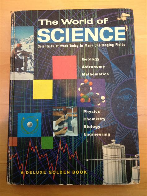 science picture books science books for matter or used to quantum frontiers