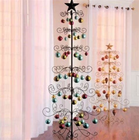 why do we decorate trees with ornaments collection of iron tree best tree