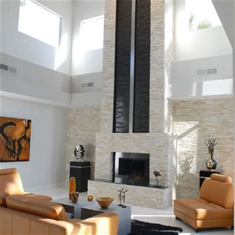 two story fireplace 1000 ideas about two story fireplace on