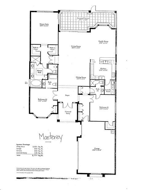 small luxury floor plans one story luxury house floor plans best one story house