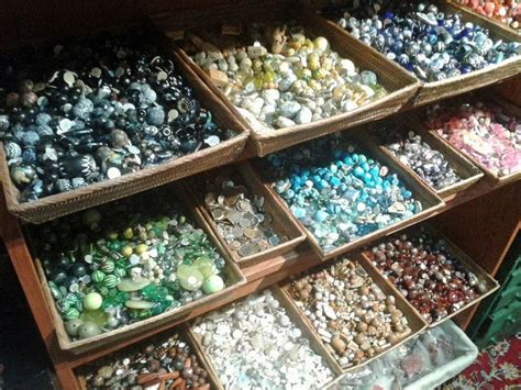 bead store santa fe 171 best bead shops markets images on