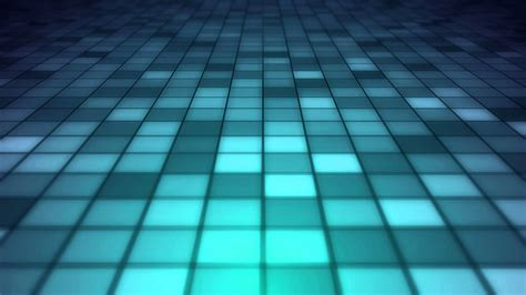tiles background blue tile floor hd motion graphics background loop