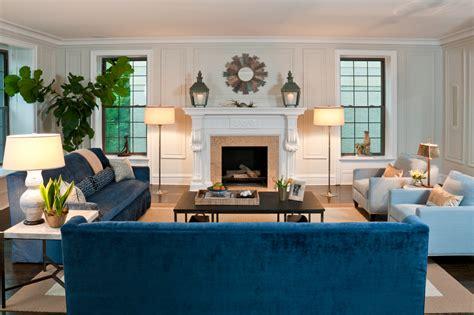 living room with 2 sofas stunning velvet sofa decorating ideas