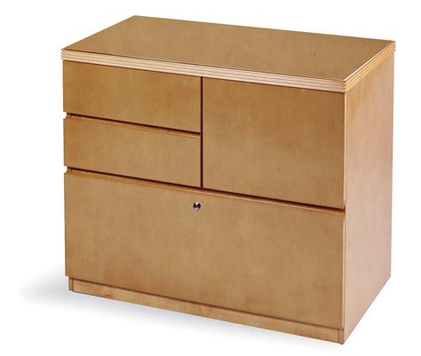 lateral wood filing cabinet lateral wood filing cabinet office furniture