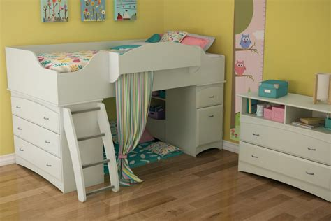 small bedroom bunk beds loft bed design ideas for small sized room vizmini