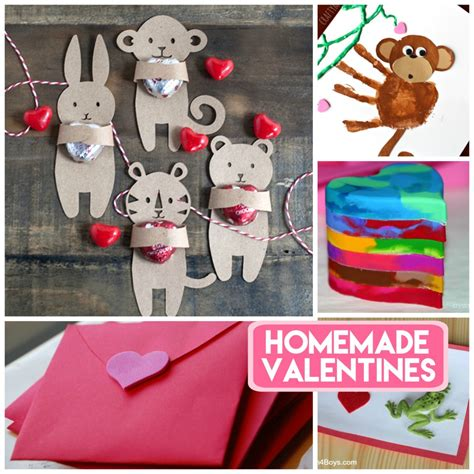 how to make an awesome valentines day card cards for