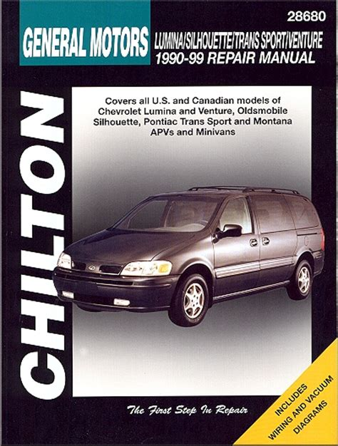 hayes car manuals 1999 chevrolet lumina instrument cluster service manual free service manuals online 1999 chevrolet lumina engine control 93 pontiac