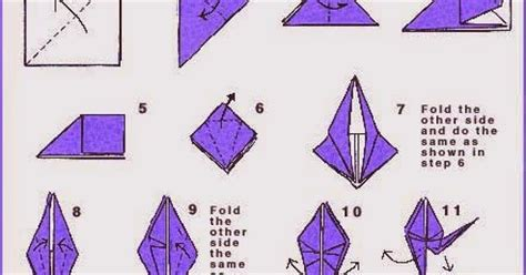 how to make moving origami how to make a crane origami moving origami