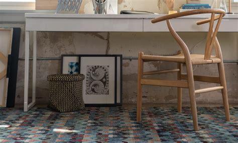 overstock outdoor rugs 100 overstock outdoor rugs area rugs marvelous