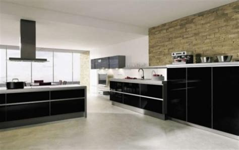 modern kitchen tiles modern kitchen design with wall tile 2 design bookmark