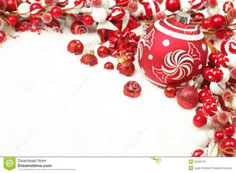 decorations images background decoration background stock photo image 35262710
