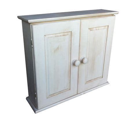 Distressed White Bathroom Cabinets by You Are Here Painted Cabinets Distressed Bathroom Cabinet
