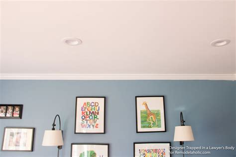how to install recessed lighting in ceiling recessed lighting cost to install recessed lighting in