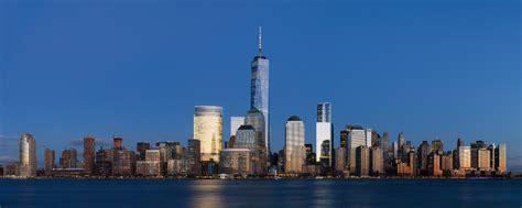new york city 2017 new york city passes 100 mw of installed pv pv magazine